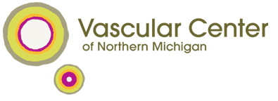 Vascular Center of Northern Michigan