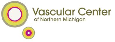 Vascular Center of Northern Michigan