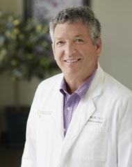 Michael D. Colburn, MD, FACS