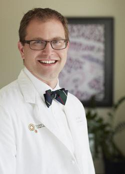 Dr. Boros